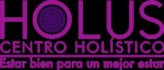 HOLUS Centro Holistico